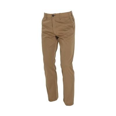 バートル(BURTLE) パンツ メンズ ワークウエア 1503 キャメル#1 S 作業服 現場 仕事着 作業着 ズボン