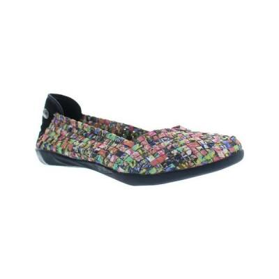 レディース 靴 コンフォートシューズ Women's Bernie Mev Catwalk