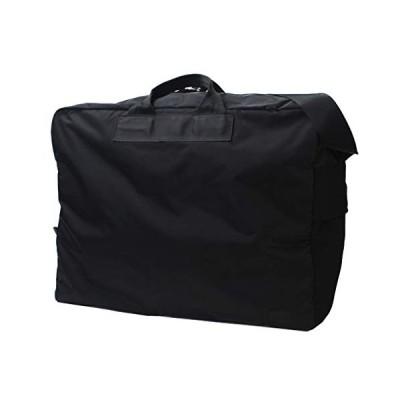 [ポーター]PORTER モーション MOTION 2WAY PACKABLE BOSTON BAG ボストンバッグ 753-05162 ブラック/1