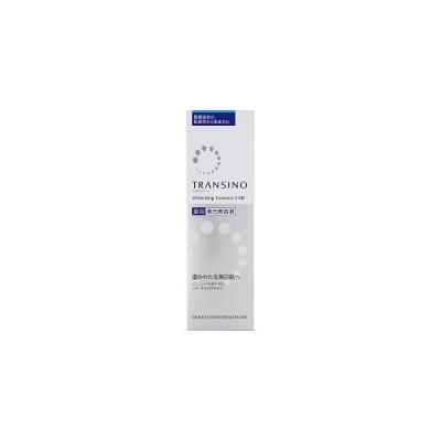 「第一三共ヘルスケア」 トランシーノ 薬用ホワイトニングエッセンスEXII 30g 「化粧品」