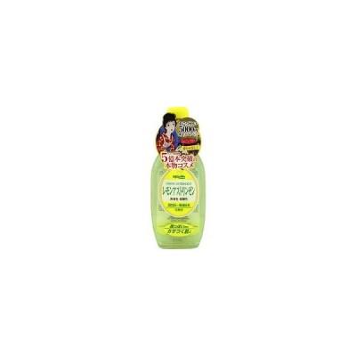 明色 レモンアストリンゼン ( 170ml )/ 明色