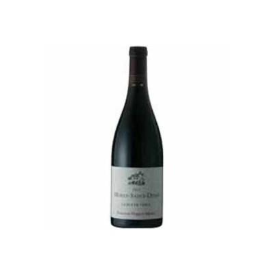 モレ サン ドニ ラ リュ ド ヴェルジィ 2018 ドメーヌ ペロ ミノ 750ml 赤ワイン フランス ブルゴーニュ