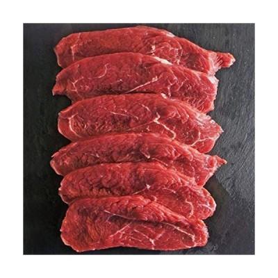 国産牛肉カルビ焼肉用 500g冷凍【焼肉】【肉】【網焼き】