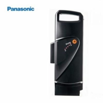 パナソニック NKY549B02 電動アシスト自転車用バッテリー