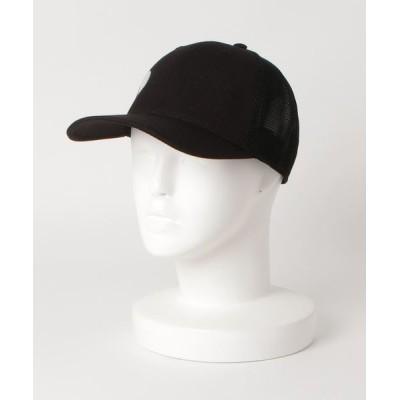 S STORE / 《HYDROGEN/ハイドロゲン》HYDROGEN スカルロゴキャップ MEN 帽子 > キャップ