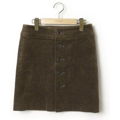 スカート スカート