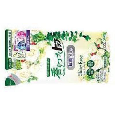 ライオン LION 香りつづくトップ 抗菌プラス シャイニーローズ 詰替用 720g 日用品・生活雑貨