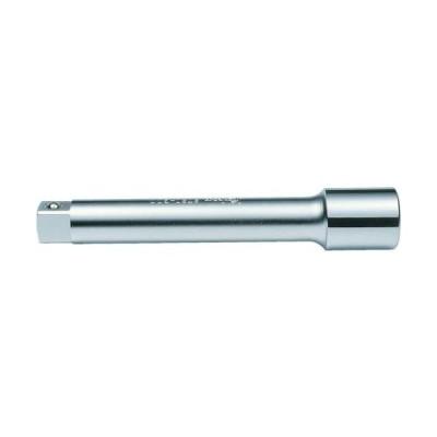 コーケン 3/4(19mm)SQ. エクステンションバー 全長100mm 6760-100