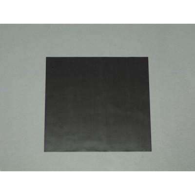 【メーカー在庫あり】 EA423PA-2A エスコ ESCO 500x 500x1.0mm ゴムパッキンシート(NBR) HD店