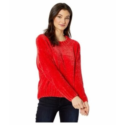 Sanctuary サンクチュアリー 服 スウェット Chenille Pullover Sweater