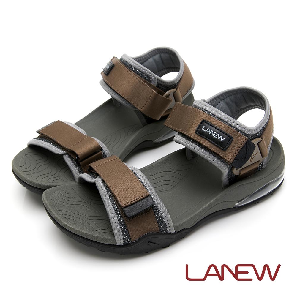 【LA NEW】BIO DCS 漫步系列氮氣涼鞋(男225058542)
