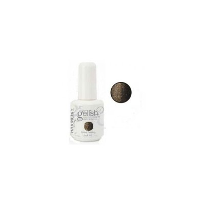 HARMONY gelish ハーモニー ジェリッシュ 01424 15ml Wellcome to the masquerade-Shadow Collection Welcome to the Masquerade