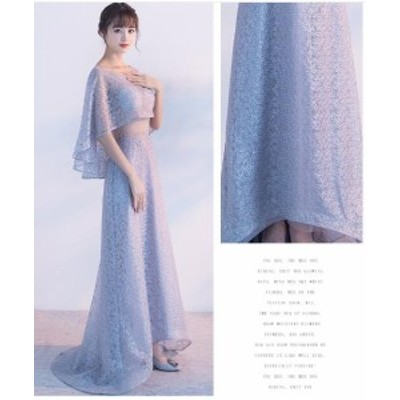 ゴージャスウェディングドレス結婚式 花嫁 エレガントプリンセスライン 披露宴 二次会 演奏会透かし彫り