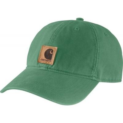 カーハート Carhartt メンズ 帽子 Odessa Hat Boreal