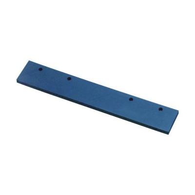 テラモトテラモト(TERAMOTO) テラモト FXドライヤー スペア 33cm CL-319-133-0 1個 355-6701(直送品)