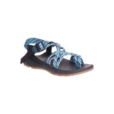 レディース 靴 サンダル Women's Chaco Z/Cloud X2 Sandal