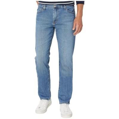 メンズ パンツ Graduate Tailored Leg Jeans in Tailor