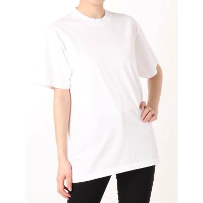 【公式】COTORICA WOMEN(コトリカ)LA APPAREL Tシャツ