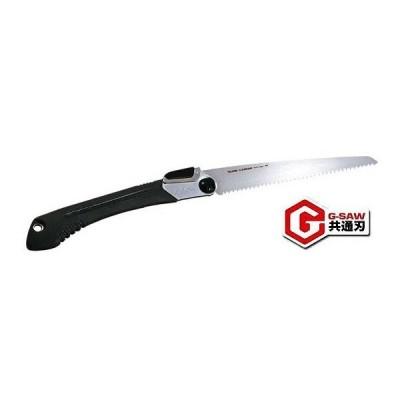 タジマ G-SAW210 GK-G240