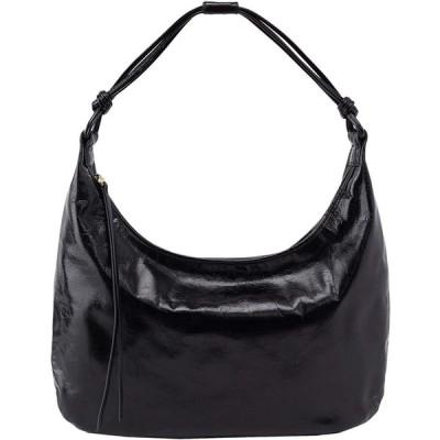 Hobo Illumin Black One Size