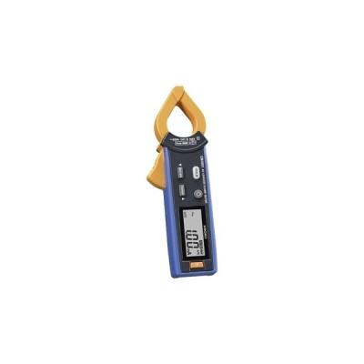 日置電機(HIOKI) ACリーククランプメータ CM4001
