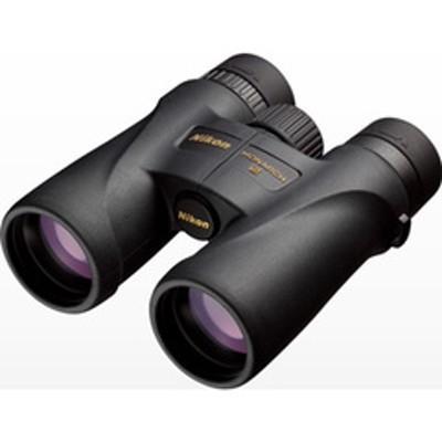 ニコン 双眼鏡「MONARCH 5 8x42」(倍率8倍)  MONA5-8X42 【返品種別A】
