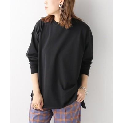tシャツ Tシャツ J-40/2テンジクシャツカットロンT