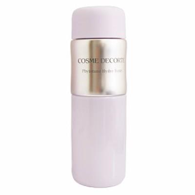 コーセー コスメデコルテフィトチューンハイドロチューナー (化粧水) 200ml
