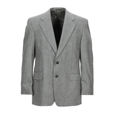 LEONARDO VENEZIANO テーラードジャケット ファッション  メンズファッション  ジャケット  テーラード、ブレザー ミリタリーグリーン