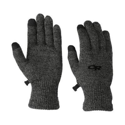 A&F COUNTRY / OUTDOOR RESEARCH アウトドアリサーチ Ws バイオセンサーライナーズ WOMEN ファッション雑貨 > 手袋