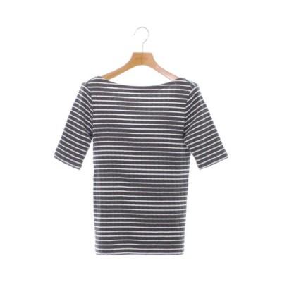 MACPHEE マカフィー Tシャツ・カットソー レディース