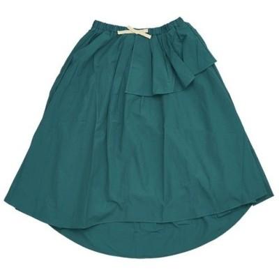 スカート /ランダムスカート