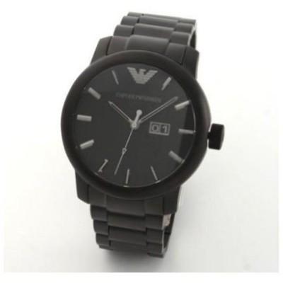 エンポリオ アルマーニ EMPORIO ARMANI 腕時計 AR0346