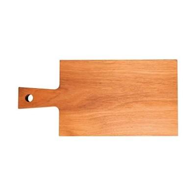 Das-Holz-ダスホルツ-4562191975254-カッティングボードC