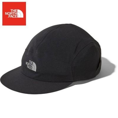 ノースフェイス クライムキャップ 帽子
