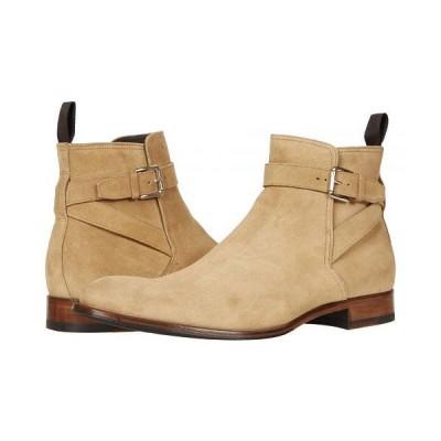 To Boot New York トゥ ブーツ ニューヨーク メンズ 男性用 シューズ 靴 ブーツ ドレスブーツ Clarence - Spiaggia