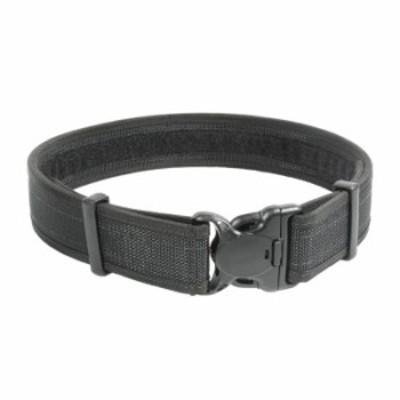 BLACKHAWK ウェブデューティーベルト 44B4 [ XLサイズ ][44b4xlbk]