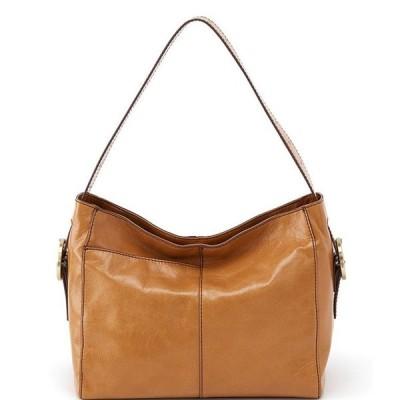 ホボ レディース ショルダーバッグ バッグ Render Shoulder Bag