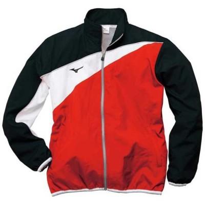 トレーニングクロスシャツ(ユニセックス) MIZUNO ミズノ スイム ウエア トレーニングクロス (N2JC9020)