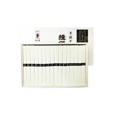 内祝い お返し ギフトセット 揖保乃糸 素麺特級品 BK-30S 出産 結婚 ギフトセット