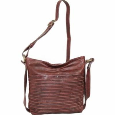 Nino Bossi  ファッション バッグ Nino Bossi Gisselle Crossbody 5 Colors Cross-Body Bag NEW