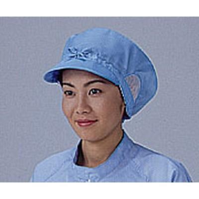 クリーンキャップ ブルー FD450C-02 FREE 1枚