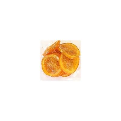 サバトン オレンジトランシュ 輪切り 200g