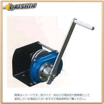 富士製作所 ポータブルウインチ 特殊作業用 LHW-100V [A020105]