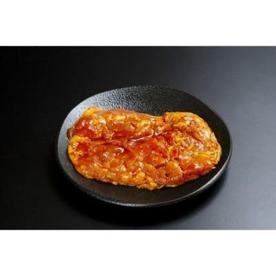 鶏もも1枚焼 バーベキューチキン タンドリー風味 1枚約350g