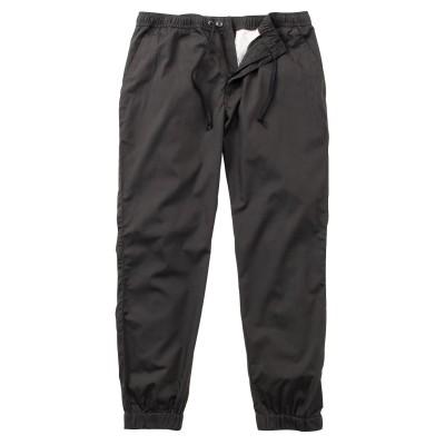 薄手素材ジョガーパンツ イージーパンツ, Pants