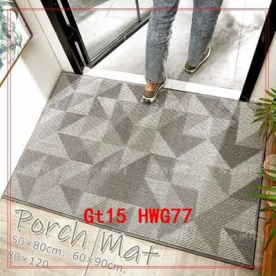 玄関マットおしゃれラグマットラグマットカーペット北欧屋外屋内洗える高級感室内玄関