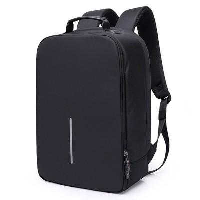 大人   メンズリュック リュックサック パソコンバック  リュックバッグ デイパック 鞄 通勤通学  旅行/出張/登山バッグ/ハイキング/アウトドア