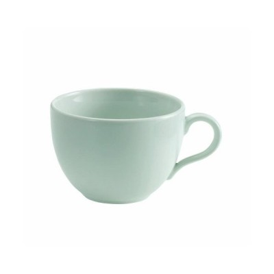 Eva Trio Legio Porcelain Coffee Cup, 20 cl並行輸入