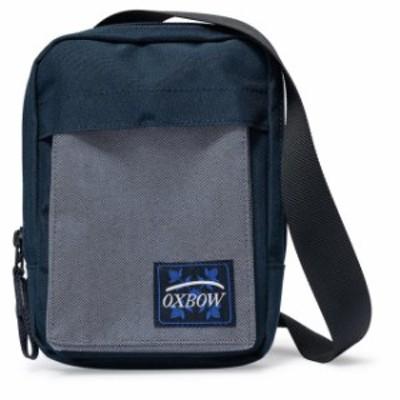 oxbow オックスボウ ファッション スーツケース ショルダーバッグ oxbow fazol